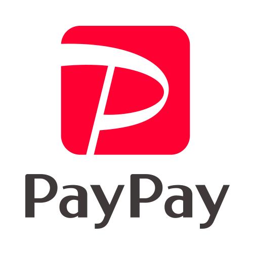 paypay残高支払い